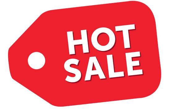 Hot Sale 2019: claves para aprovechar los momentos de intención de los argentinos y mexicanos