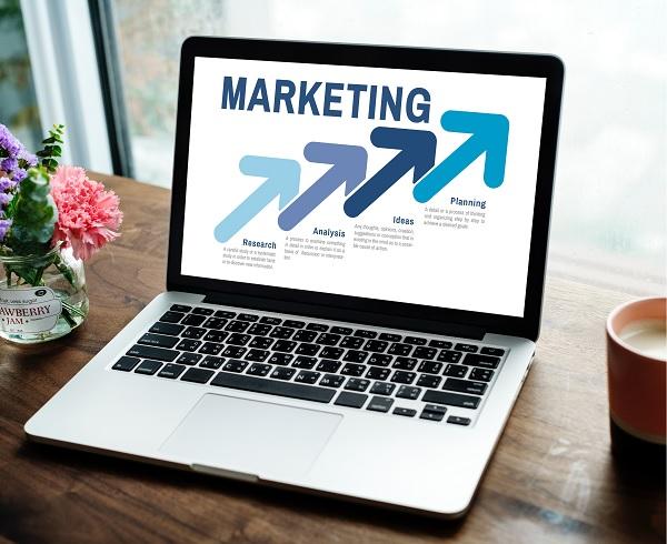 Mobile marketing: 4 claves para ofrecer experiencias inolvidables