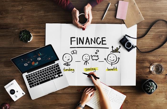 Hot Sale 2019 en Argentina: consejos para capitalizar el cambio de mentalidad en el nuevo escenario económico